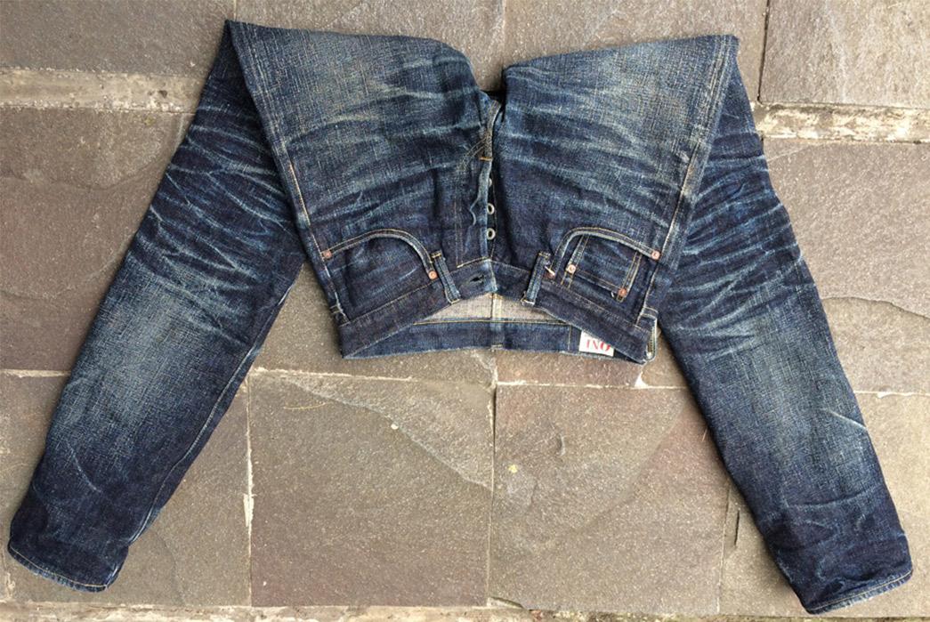fade-friday-oni-517xx-2-years-4-washes-1-soak-folded