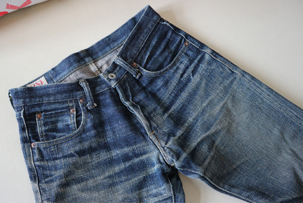 fade-friday-oni-517xx-2-years-4-washes-1-soak-front-top