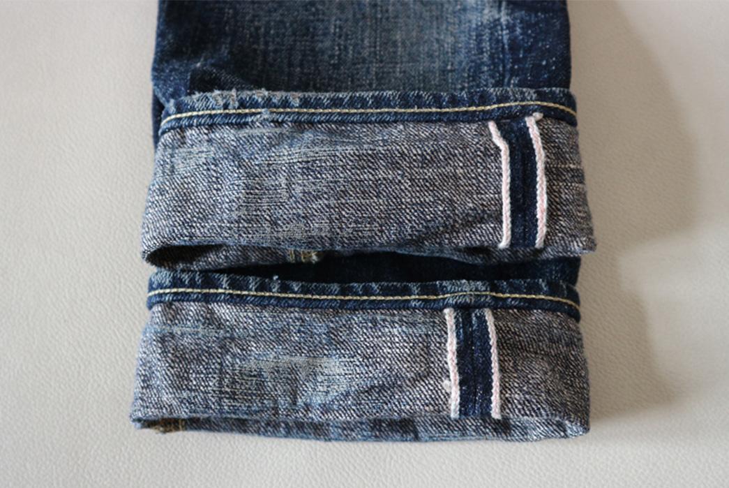 fade-friday-oni-517xx-2-years-4-washes-1-soak-leg-selvedges