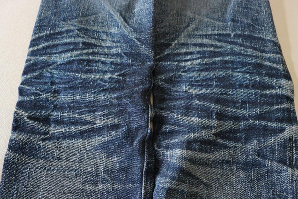 fade-friday-oni-517xx-2-years-4-washes-1-soak-legs-back