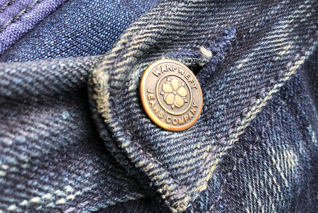 fade-friday-warpweft-co-superior-zero-ten-16-months-3-washes-1-soak-front-button