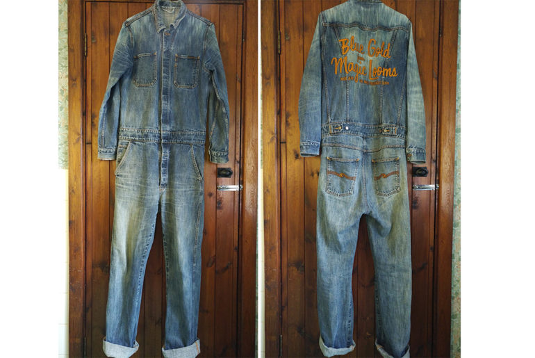 fade-of-the-day-nudie-roger-overalls-5-5-years-unknown-washes-front-back</a>