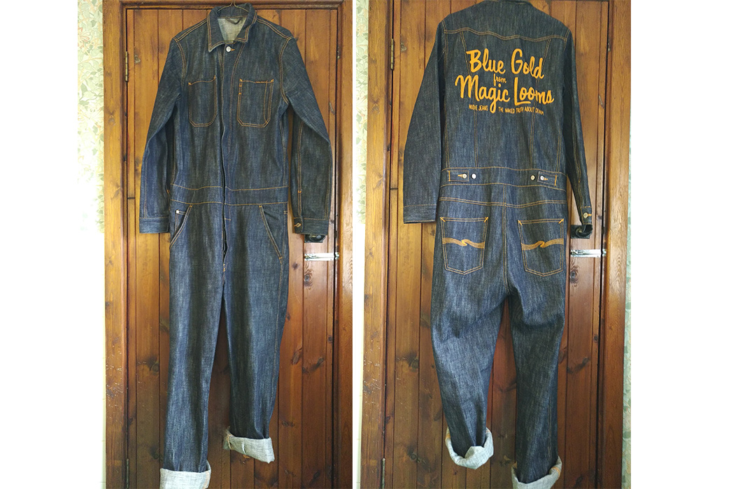 fade-of-the-day-nudie-roger-overalls-5-5-years-unknown-washes-front-back-new
