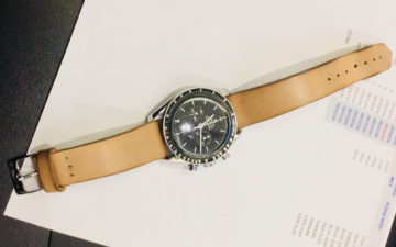 fade-of-the-day-old-pelletteria-natural-leather-watch-strap-1-5-years-front