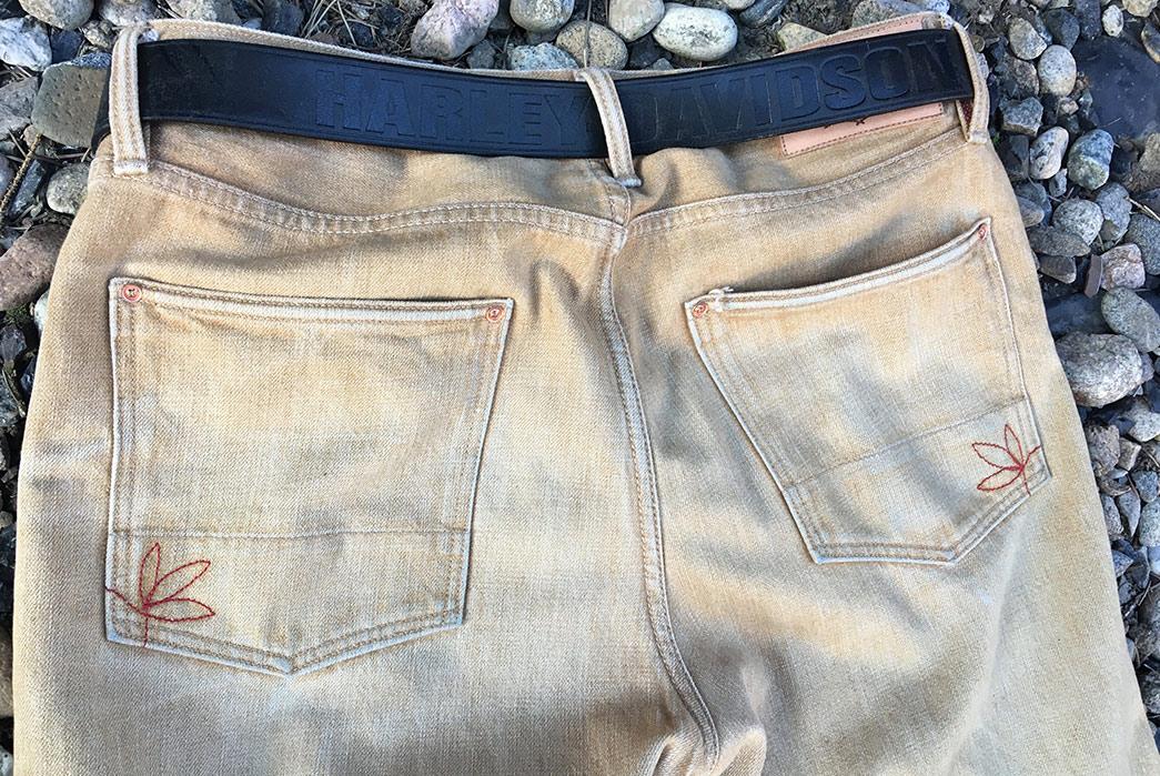 fade-of-the-day-viapiana-custom-3-years-1-wash-back-top