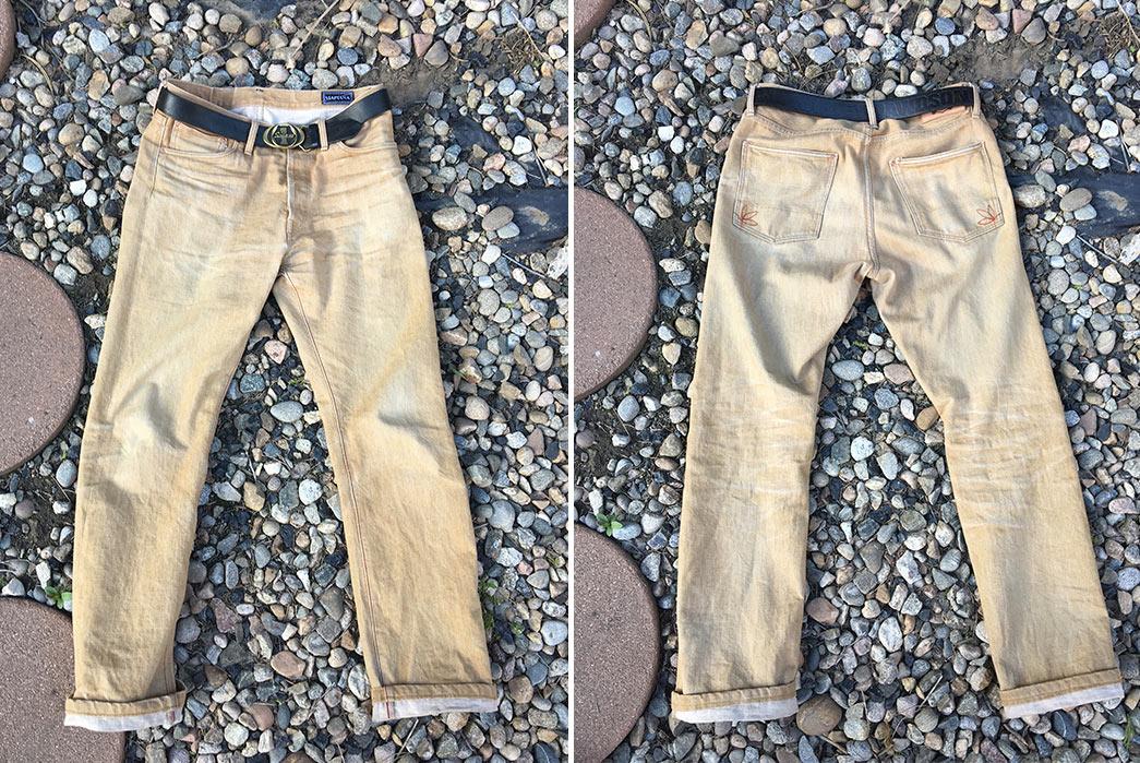 fade-of-the-day-viapiana-custom-3-years-1-wash-front-back