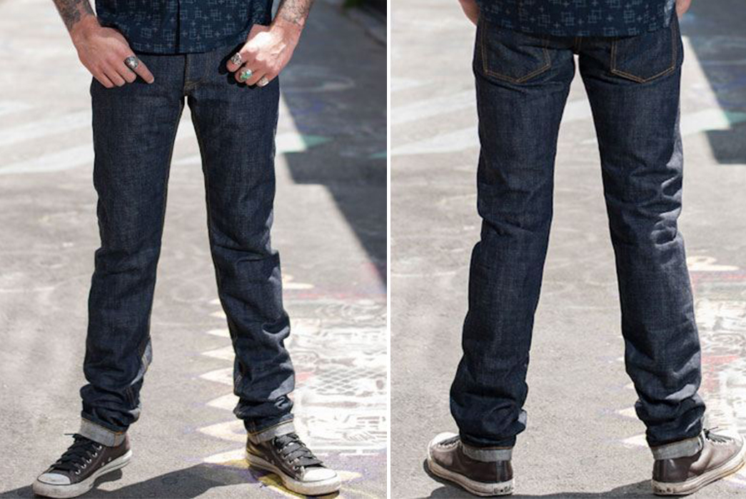 imperial-x-self-edge-023-raw-denim-jeans-front-back