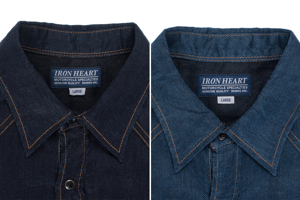 iron-hearts-denim-sawtooth-western-shirts-are-just-6-5oz-and-all-linen-fronts-collar