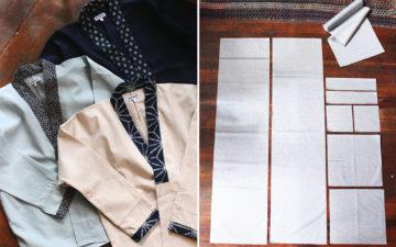 kirikos-vintage-inspired-modern-noragis-waste-no-fabric-three-shirts-and-textile