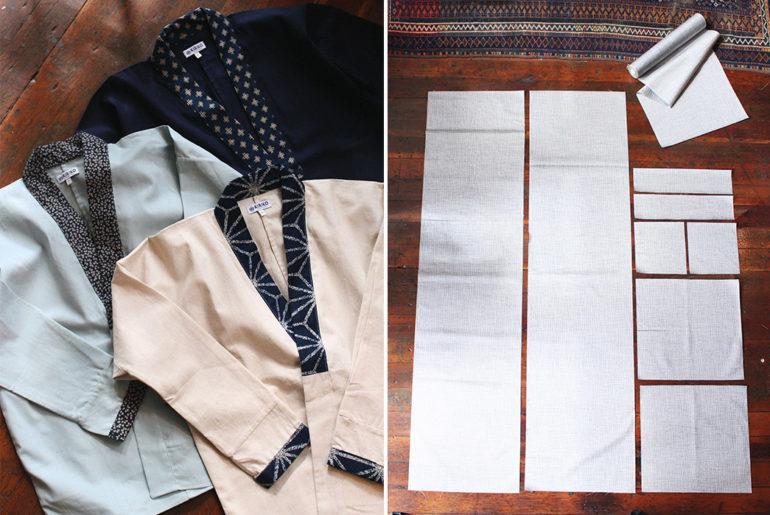 kirikos-vintage-inspired-modern-noragis-waste-no-fabric-three-shirts-and-textile</a>