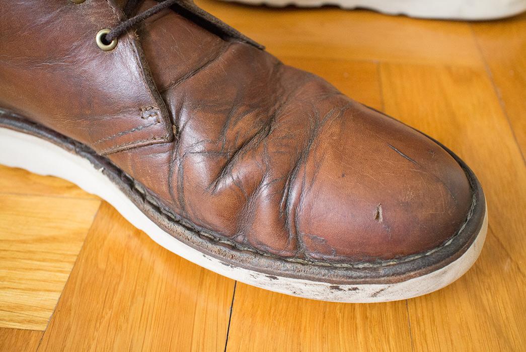 Merrell-Jungle-Moc-Shoes-single-front-top-clean