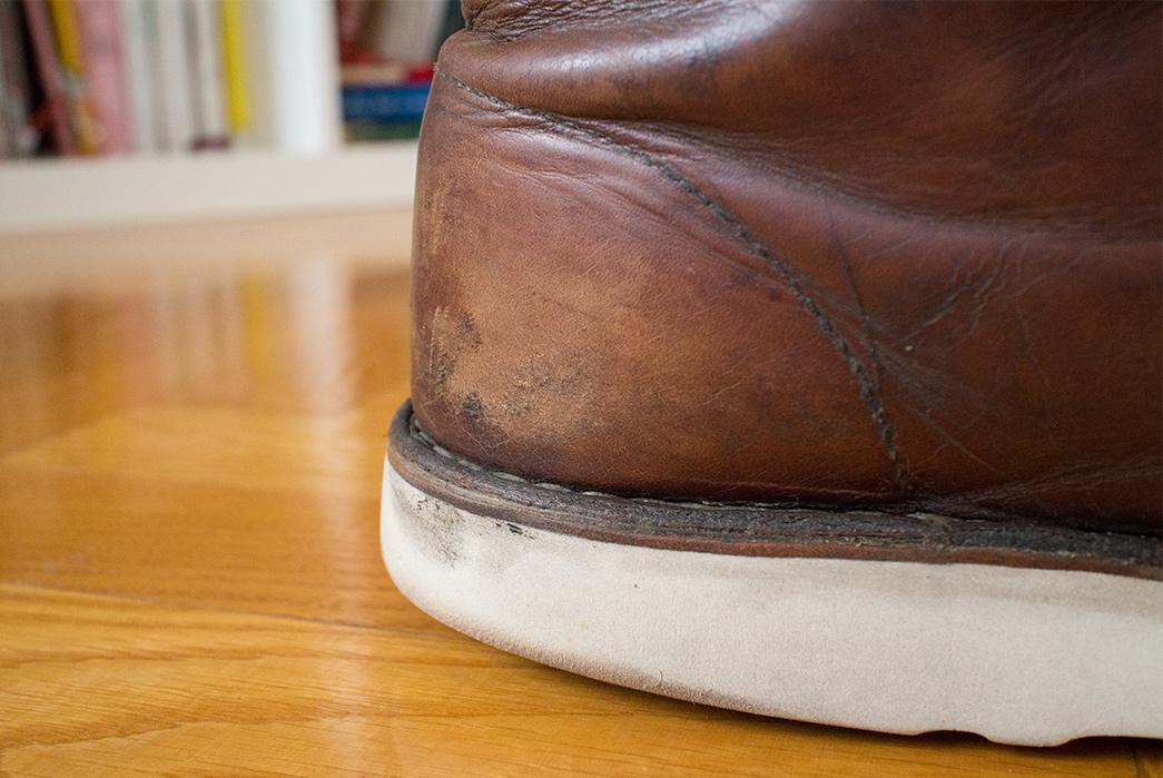 Merrell-Jungle-Moc-Shoes-single-heel-clean