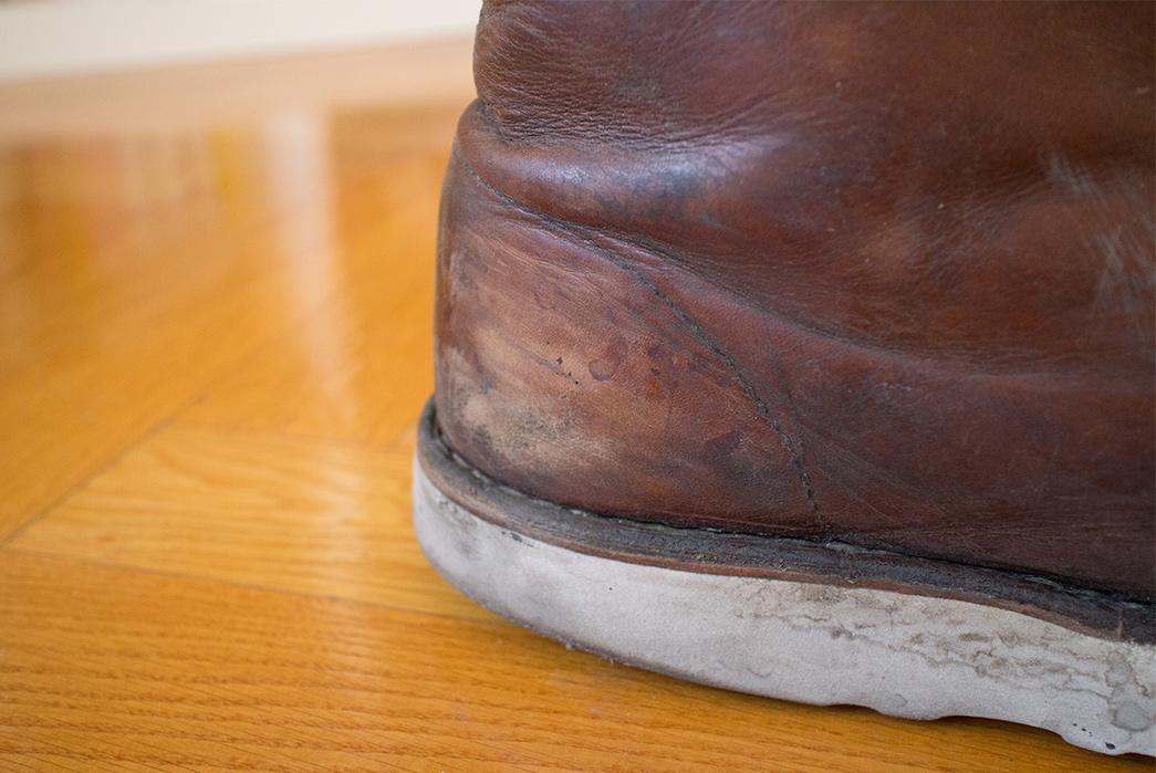 Merrell-Jungle-Moc-Shoes-single-heel dirty