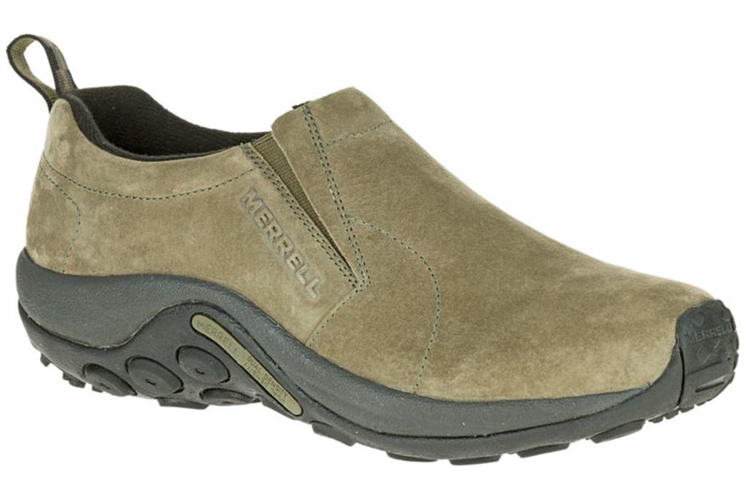 Merrell-Jungle-Moc-Shoes-single-side