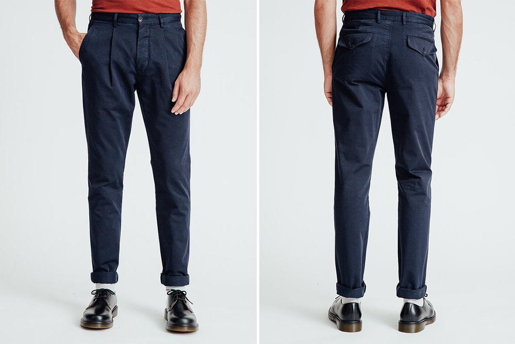 pleated-chinos-five-plus-one-1-unis-davis-pleated-chino