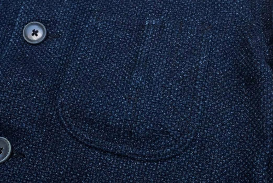 pure-blue-japans-first-dip-into-sashiko-is-a-work-jacket-front-left-pocket