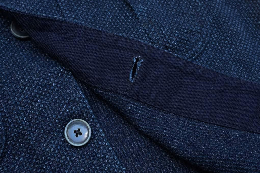 pure-blue-japans-first-dip-into-sashiko-is-a-work-jacket-inside-and-button
