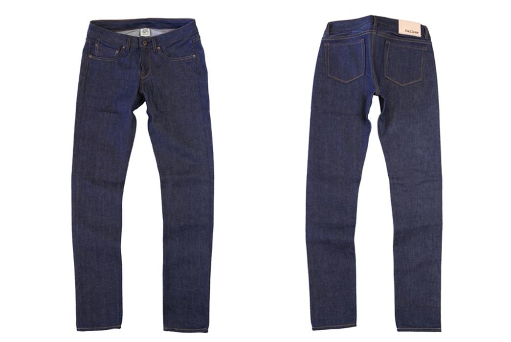 railcar-fine-goods-vixen-x001-womens-raw-denim-jeans-front-back