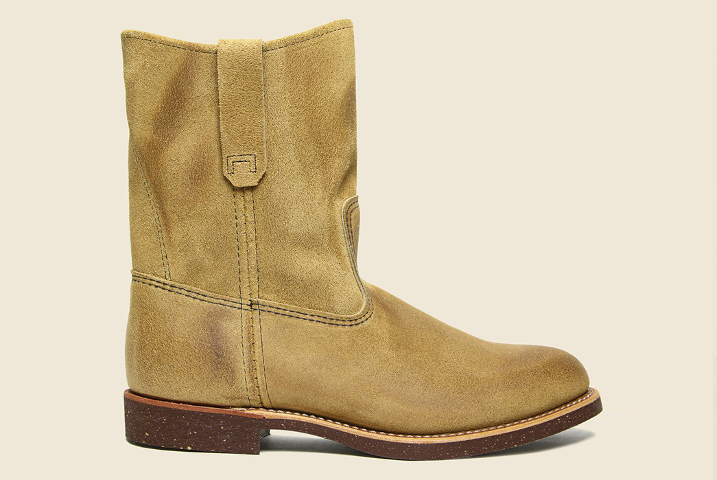 Red-Wing-8188-Pecos-Hawthorne-Muleskinner-Boots-single-side