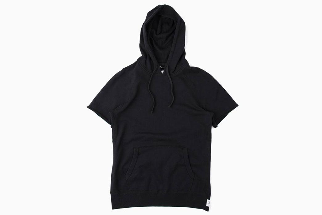 reigning-champ-raw-edge-hoodie
