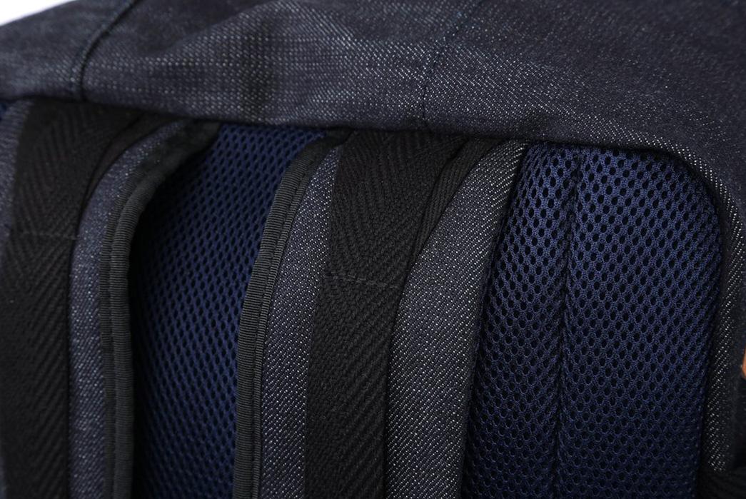 samurai-17oz-denim-hiking-backpack-back-top