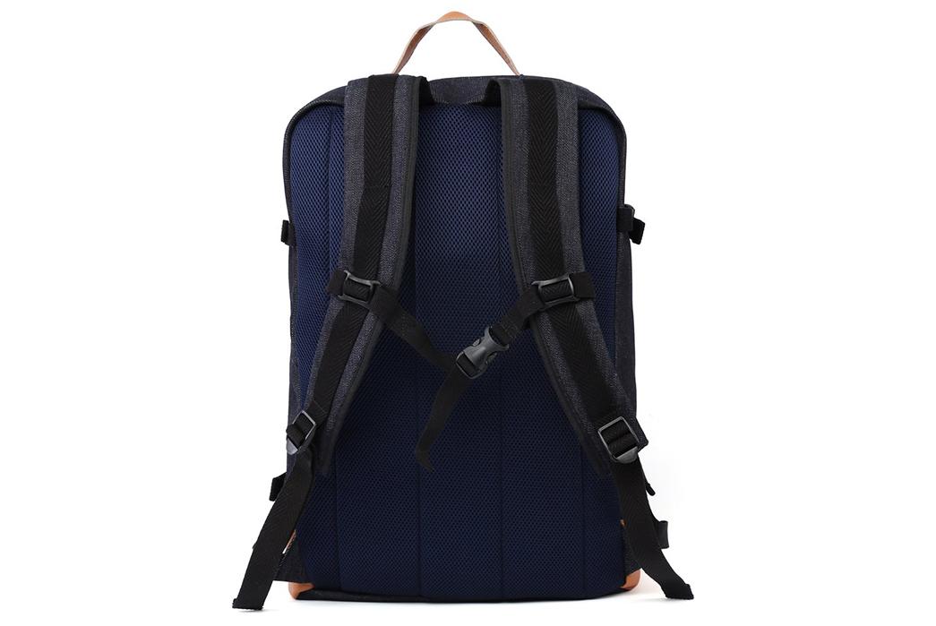 samurai-17oz-denim-hiking-backpack-back