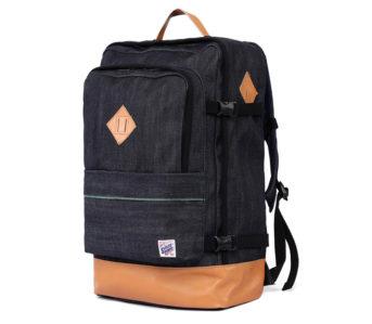samurai-17oz-denim-hiking-backpack-front-side