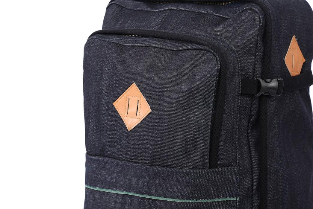 samurai-17oz-denim-hiking-backpack-front-side-detailed