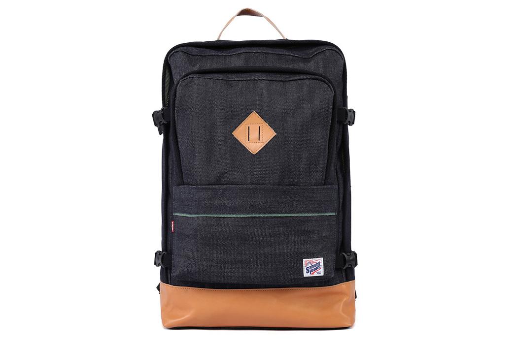 samurai-17oz-denim-hiking-backpack-front