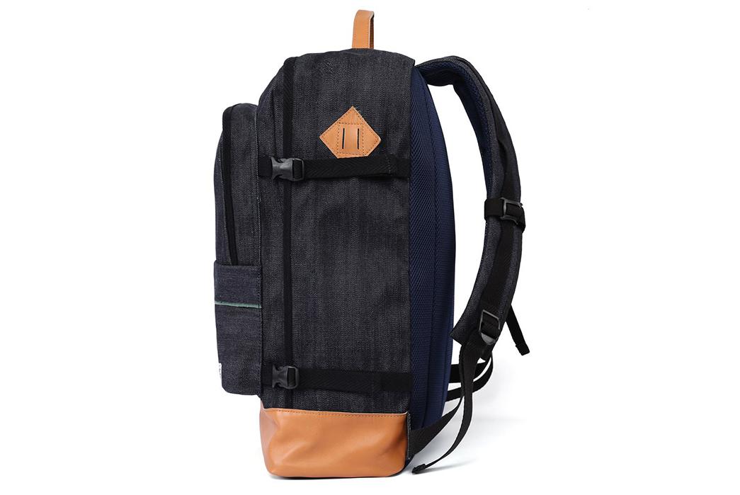 samurai-17oz-denim-hiking-backpack-side