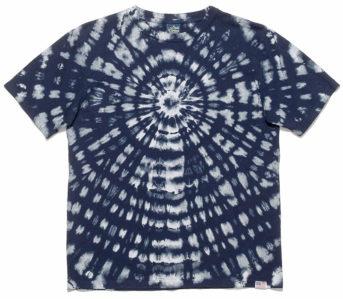 studio-dartisan-indigo-tie-dye-t-shirt-front