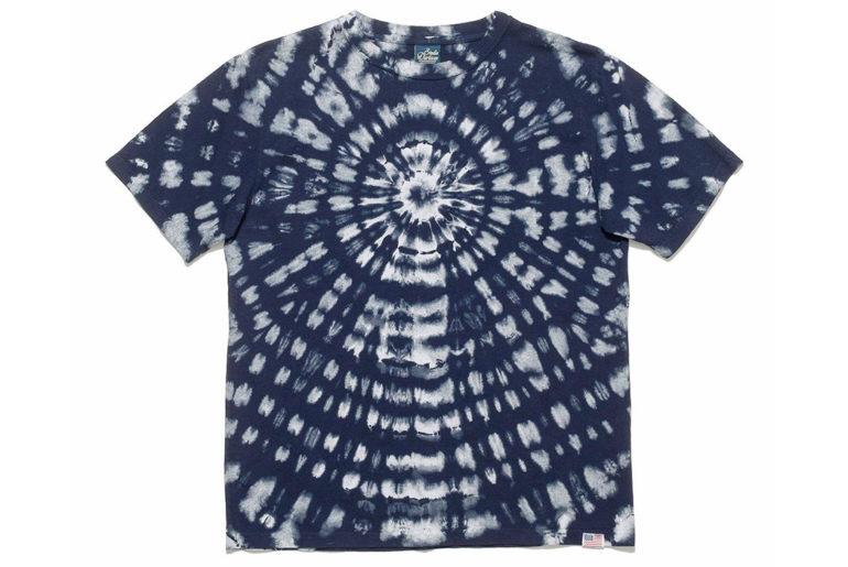 studio-dartisan-indigo-tie-dye-t-shirt-front</a>