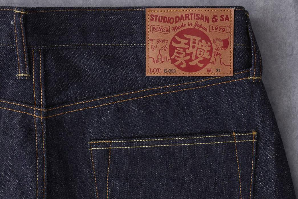 studio-dartisan-tapered-slim-g-003-g3-series-back-leather-patch