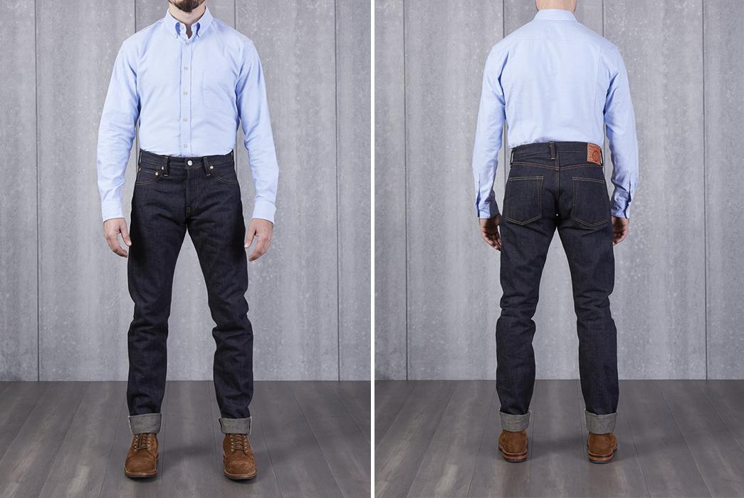 studio-dartisan-tapered-slim-g-003-g3-series-front-back-model