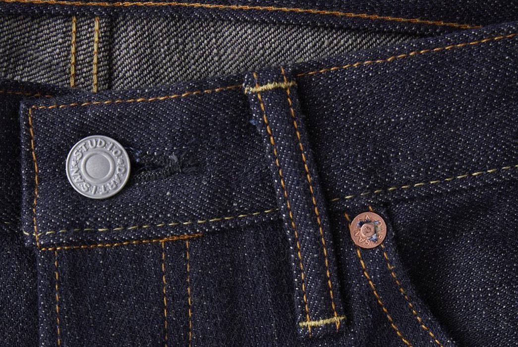 studio-dartisan-tapered-slim-g-003-g3-series-front-top-button