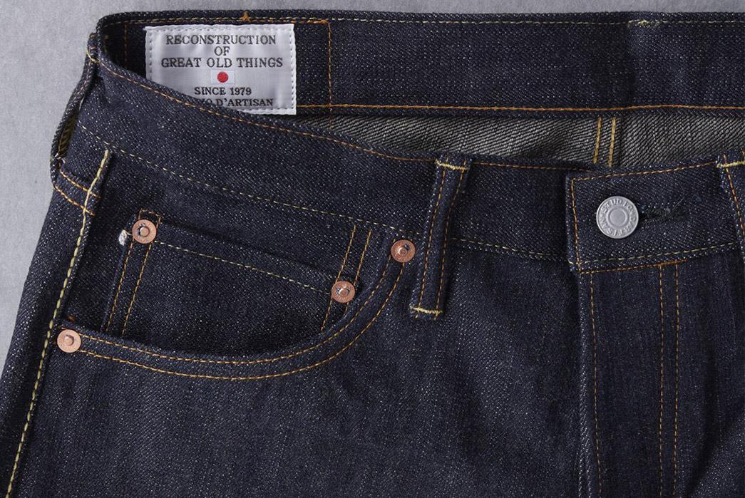 studio-dartisan-tapered-slim-g-003-g3-series-front-top-right-pocket
