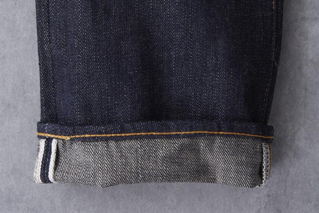 studio-dartisan-tapered-slim-g-003-g3-series-leg-selvedge