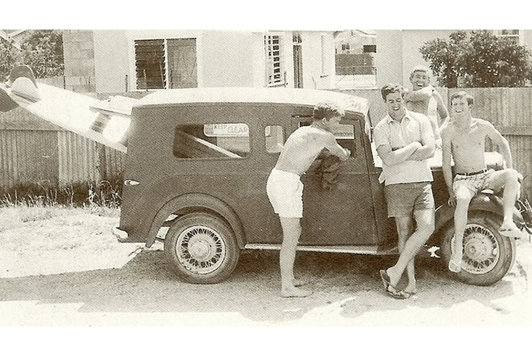 the-history-of-the-flip-flop-surfers-in-flip-flops-image-via-image-consultant-training