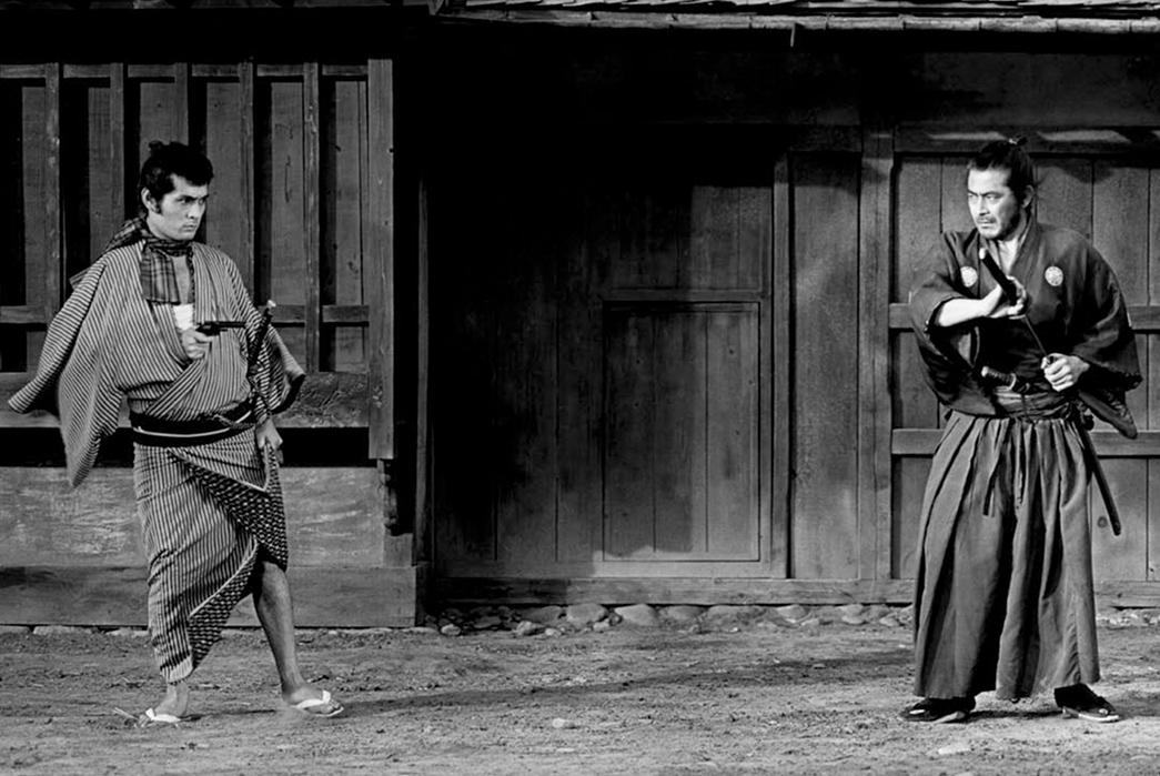 the-history-of-the-flip-flop-yojimbo-1961-image-via-janus-films