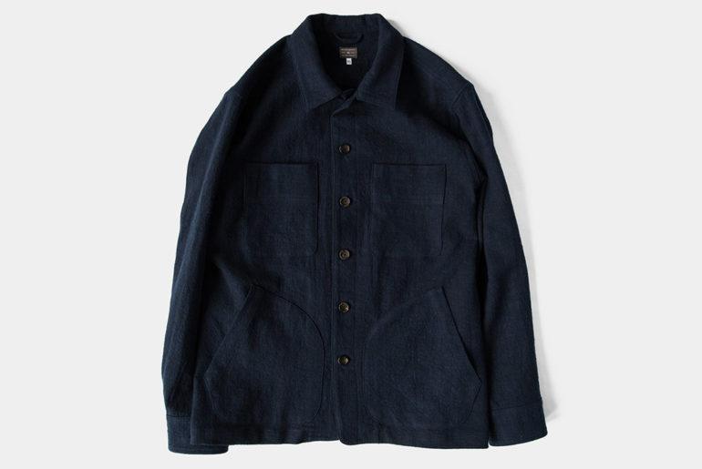 wilson-willys-cotton-linen-blend-sig-jacket-front</a>