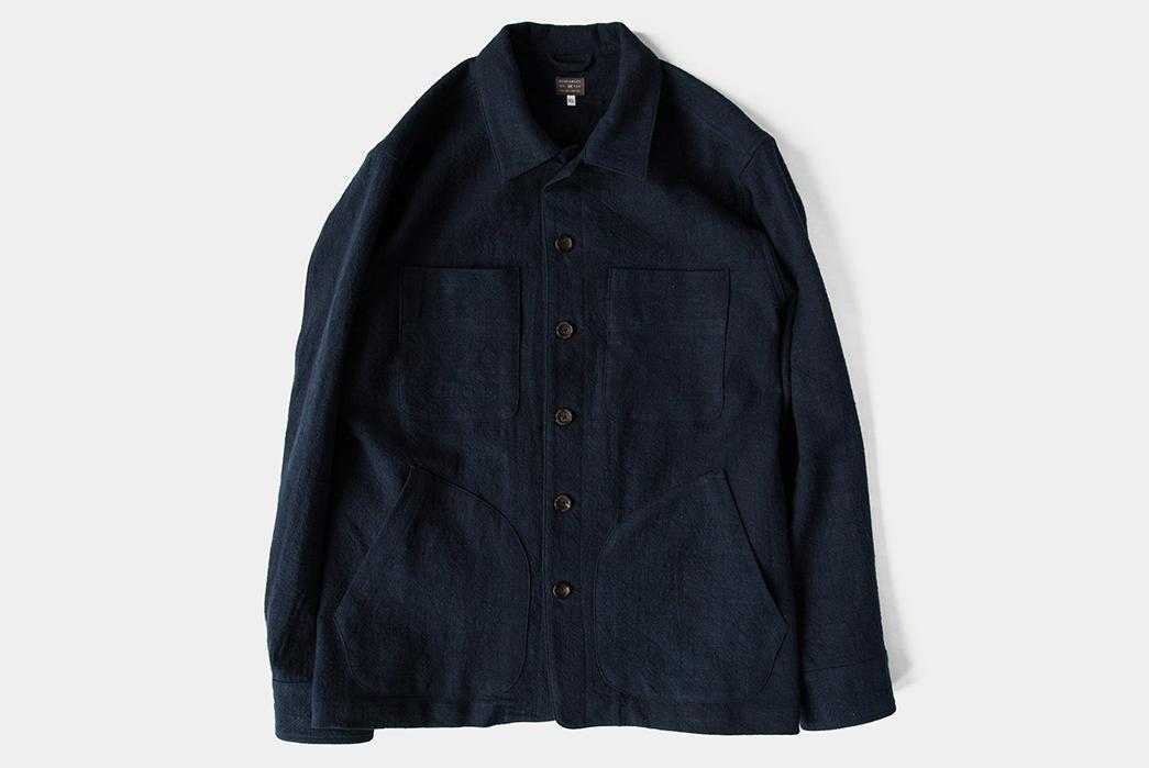 wilson-willys-cotton-linen-blend-sig-jacket-front