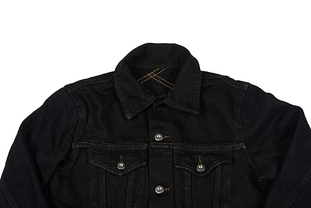 3sixteen-40ODB-Caustic-Wave-Modified-Type-III-Jacket-front-top