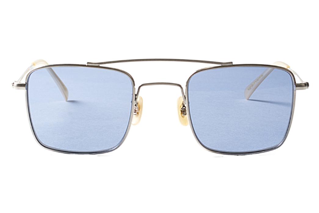 Aviator-Sunglasses---Five-Plus-One-4)-Globe-Specs-The-Barracks---The-Dixie