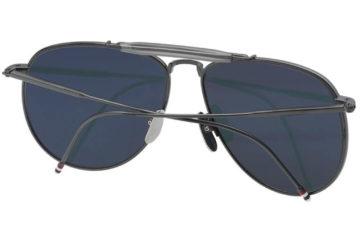 Aviator-Sunglasses---Five-Plus-One-Plus-One---Thom-Browne-TB-015-Sunglasses-back