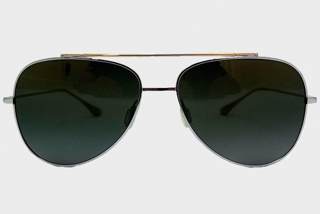 Aviator-Sunglasses---Five-Plus-One