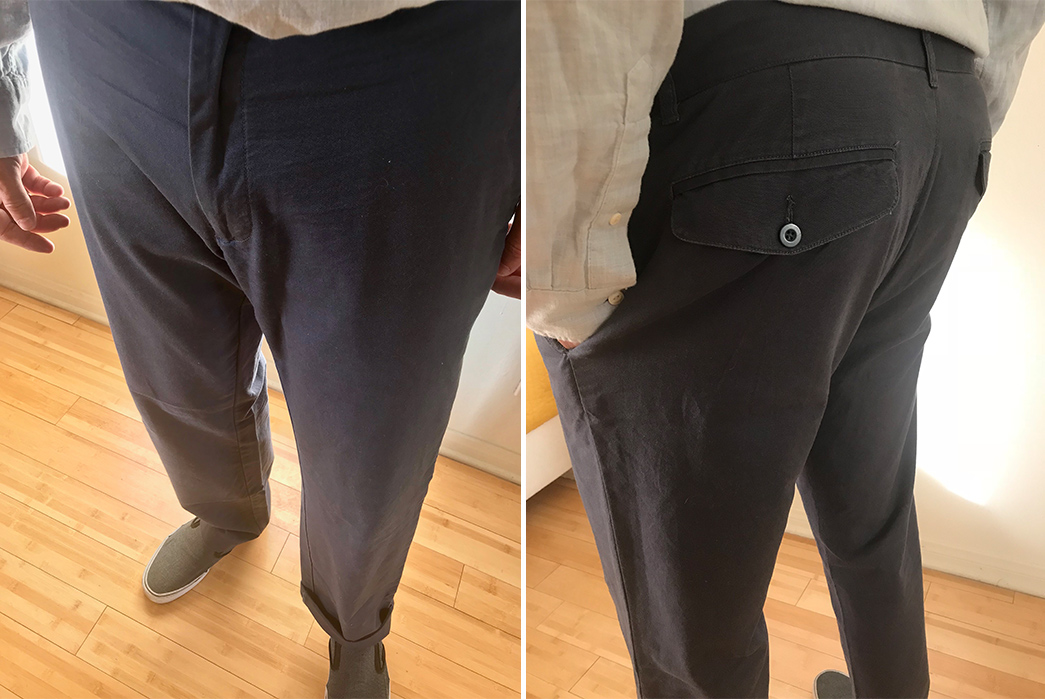 Brand-Overview-Grayers...Historically-Influenced,-Ridiculously-Comfortable-pants-front-and-back