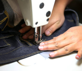 Brand-Overview-Shockoe-Atelier...Made-(By-Immigrants)-in-the-U.S.A-sewing
