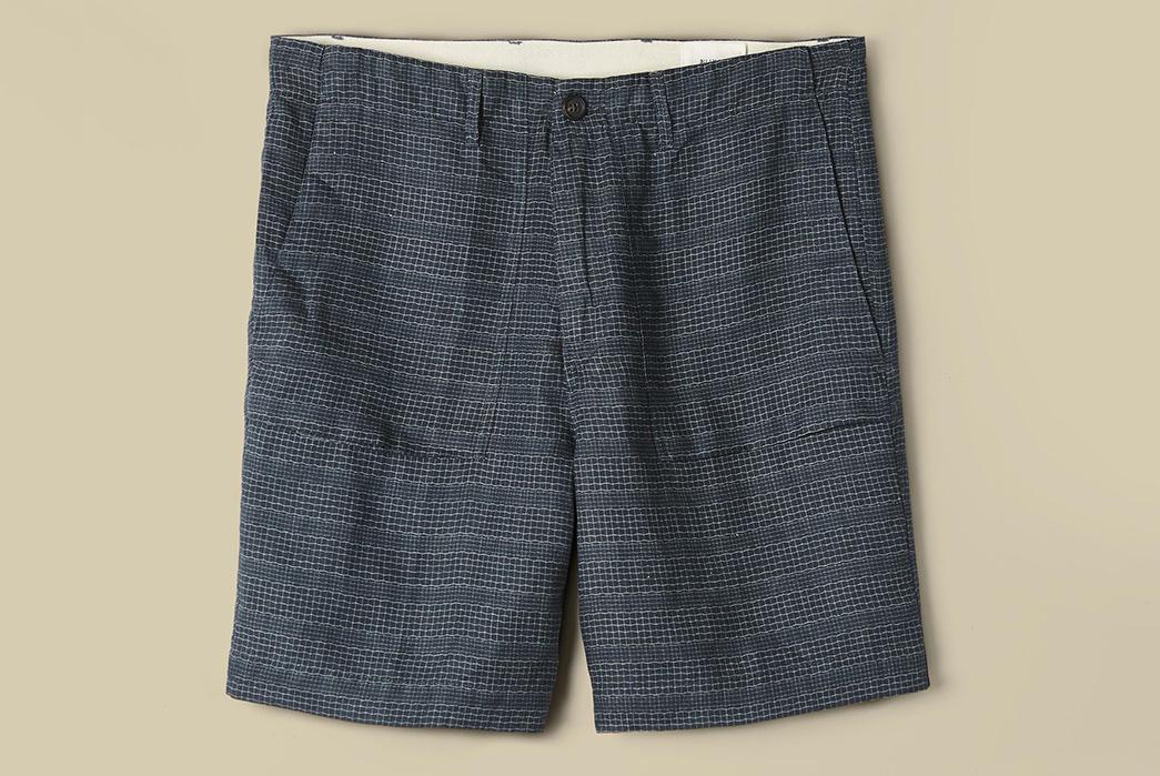 Chino-Style-Shorts---Five-Plus-One-1)-Billy-Reid-Everett-Short