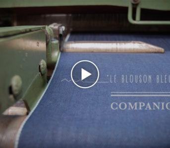 companion-le-blouson-bleu