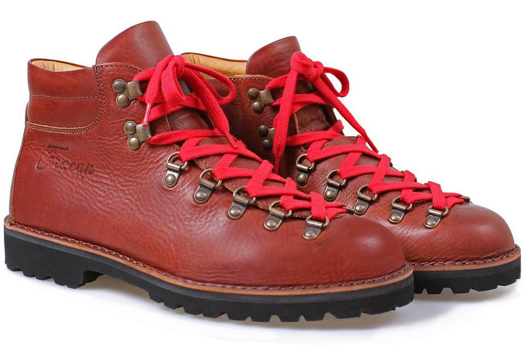 Evolution-of-Hiking-Boots-Fracap-Boots.-Image-via-Fracap.